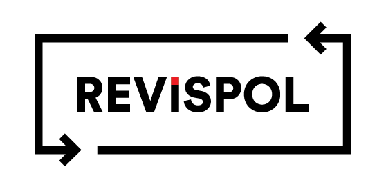 REVISPOL